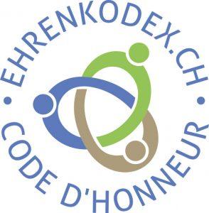 Ehrenkodex_farb_RGB_web_0