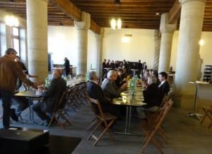 Veranstaltung Rathaus Bern 28.1.13 (640x480)