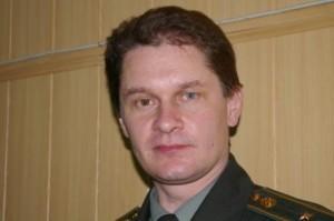 Dr. Labensky Spitalgefängnis Lviv
